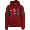 Alabama Crimson Tide Sweatshirt