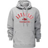 Arkansas Razorbacks Sweatshirt