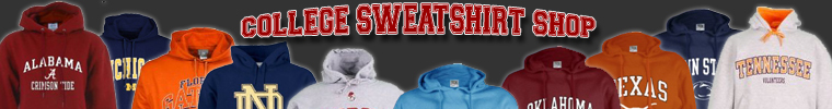 Northern Illinois Sweatshirt, NIU Huskies Hooded Sweatshirts & Hoodies