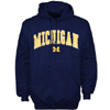 Michigan Wolverines Sweatshirt