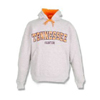 Tenneessee Volunteers Sweatshirt